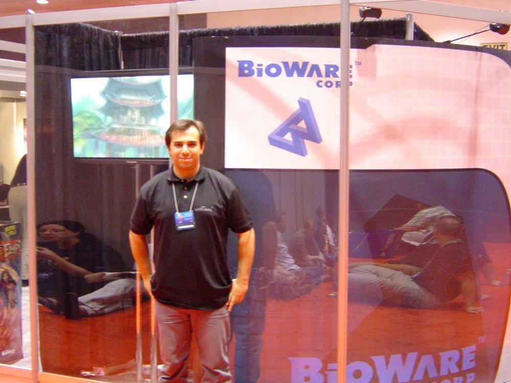 E3_2004