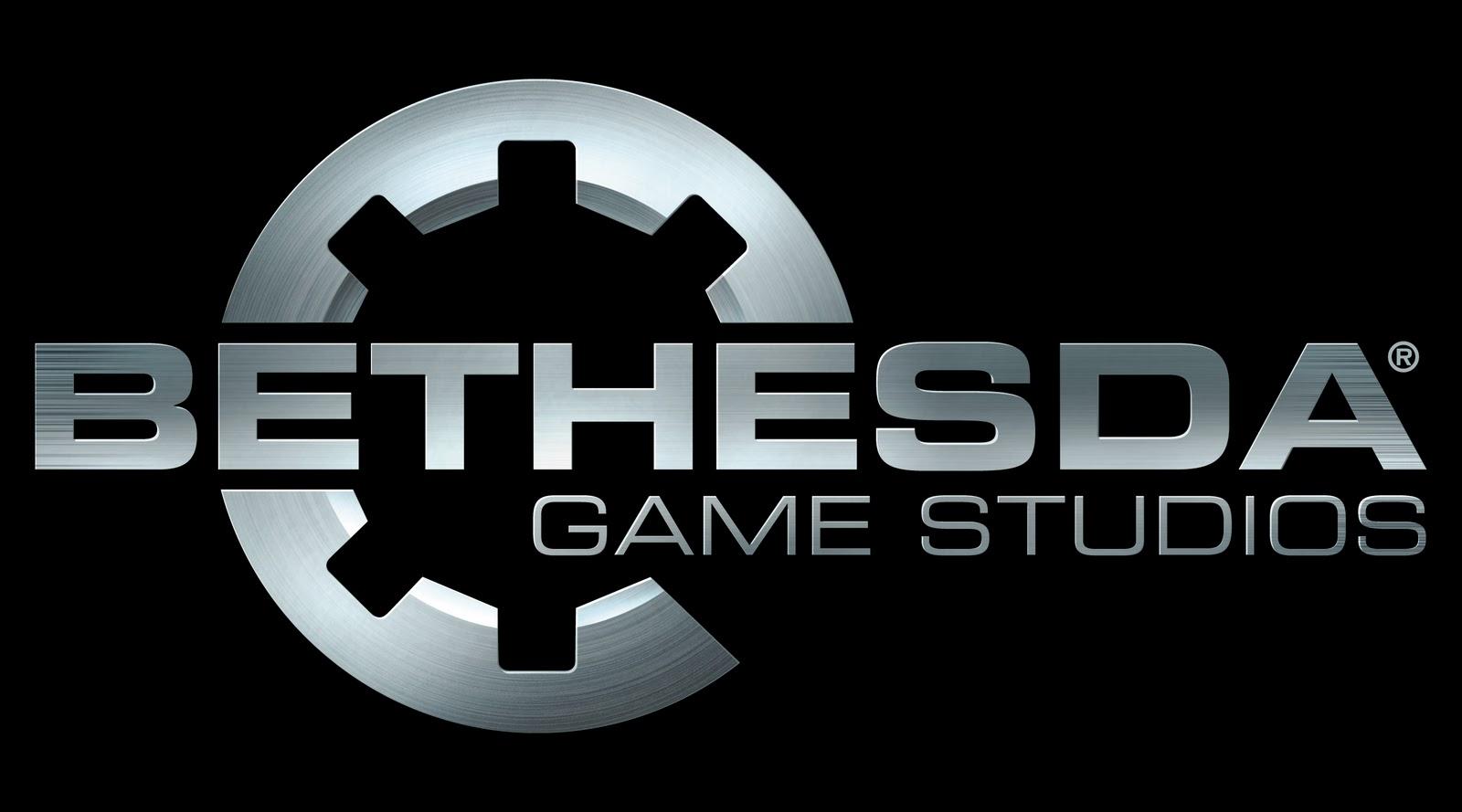 E3 – Konferencja Bethesdy
