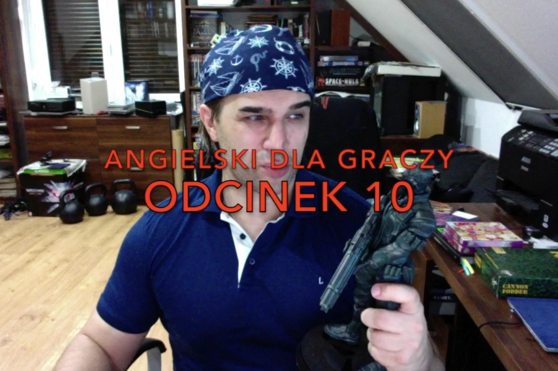 ADG #10