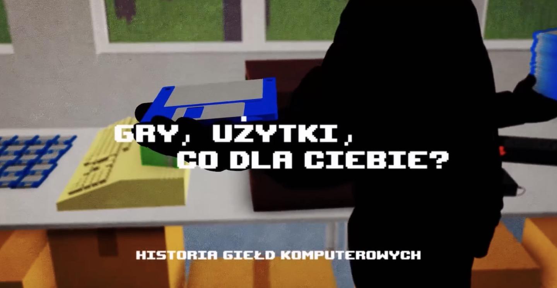 Grysław #103